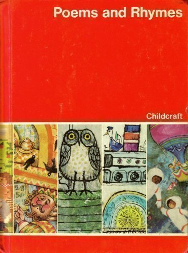 9780716601791: Childcraft (How & Why Library)