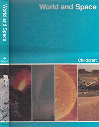 9780716601807: Childcraft (How & Why Library)