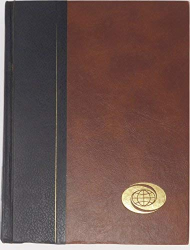 9780716602781: The World book dictionary - A-K edition