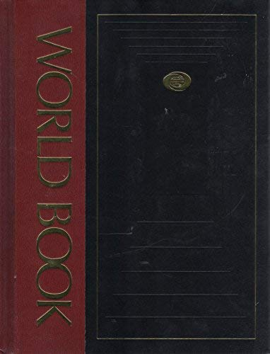 9780716602958: The World Book dictionary