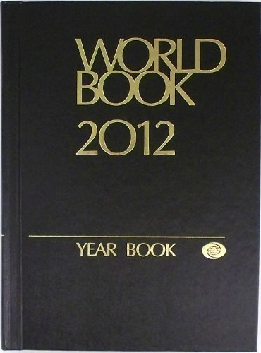 MacKiev World Book Encyclopedia 2012 - Windows And Mac