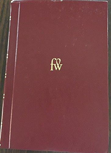 Funk & Wagnalls New Encyclopedia 2009 Yearbook: editors