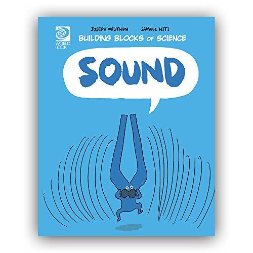 Sound: Midthun, Joseph
