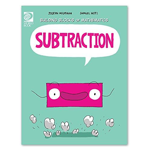 9780716614371: Subtraction