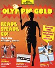 9780716617358: Olympic Gold (Info Adventure)
