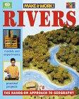 9780716617518: Rivers (Make It Work! Geography Series) (Make It Work! Science)