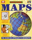 9780716617549: Maps