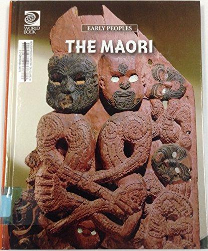 9780716621430: The Maori