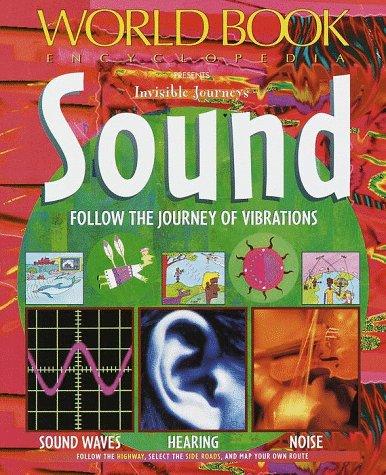 9780716630074: Sound