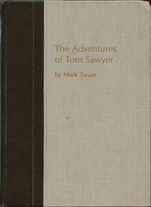 9780716631002: The adventures of Tom Sawyer (A World book limited edition)