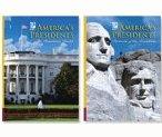 9780716637004: World Book [Of] America's Presidents