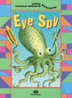 9780716641025: Eye Spy (Mind Benders Series)