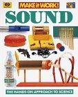 Sound (Make It Work!): Alexandra Parsons; Andrew