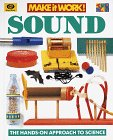 9780716647058: Sound (Make It Work!)