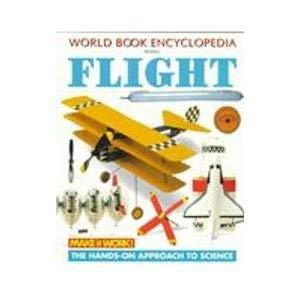 9780716647157: Flight (Make It Work)