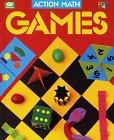 9780716649007: Games (Bulloch, Ivan. Action Math.)