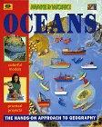 9780716651109: Oceans (Make it work!)