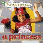 I Wish I Were.a Princess: Bulloch, Ivan, James, Diane