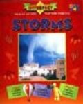 9780716672906: Storms-SC-Interfact