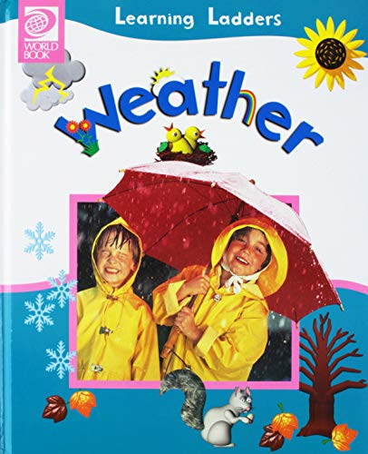 Weather: n/a