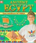Ancient Egypt (My World (Chicago, Ill.).): Martin, Amanda
