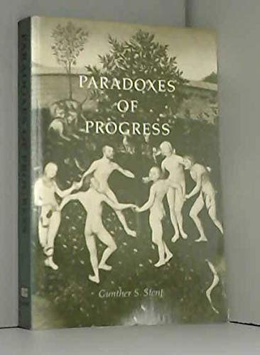 9780716700869: Paradoxes of Progress