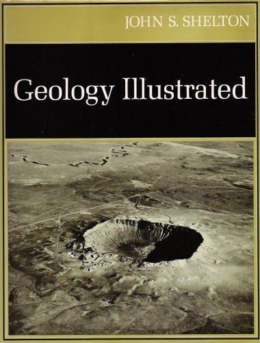 Geology Illustrated: John S. Shelton
