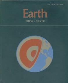 9780716702894: Earth