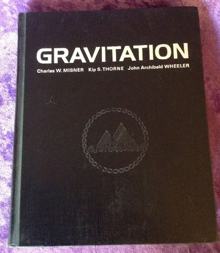 9780716703341: Gravitation