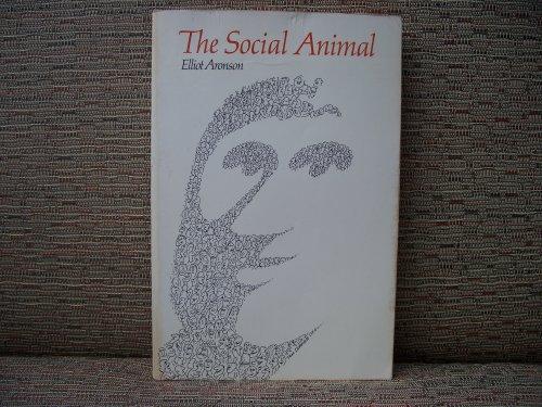 9780716708292: Social Animal