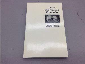 9780716713746: Visual Information Processing