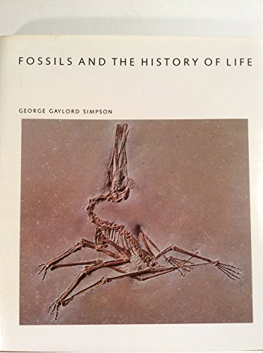 9780716715641: Fossils and the History of Life (Scientific American library)