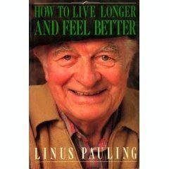 9780716717812: How to Live Longer and Feel Better