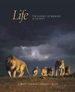 9780716719748: Life, the Science of Biology