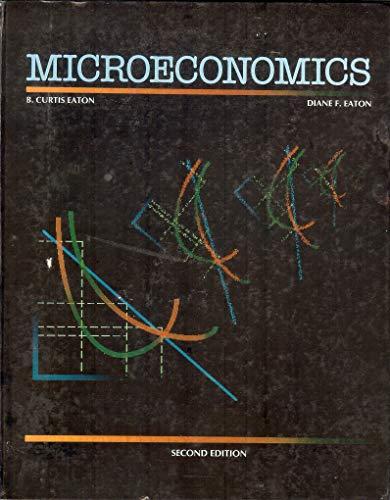 9780716720829: Microeconomics
