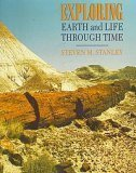9780716723394: Exploring Earth and Life Through Time