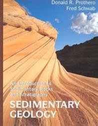 9780716727262: Sedimentary Geology: An Introduction to Sedimentary Rocks and Stratigraphy