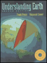 9780716734871: Understanding Earth