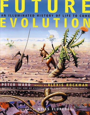 9780716734963: Future Evolution