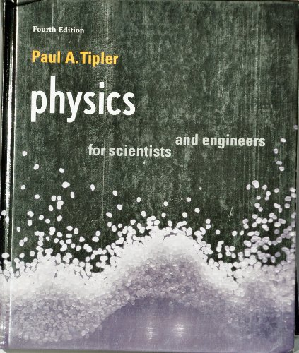 9780716738213: Physics for Scientists and Engineers: Regular Version, Ch. 1-35 and 39