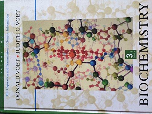 9780716738671: Lehninger Principles of Biochemistry
