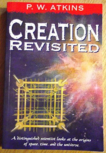9780716745006: Creation Revisited
