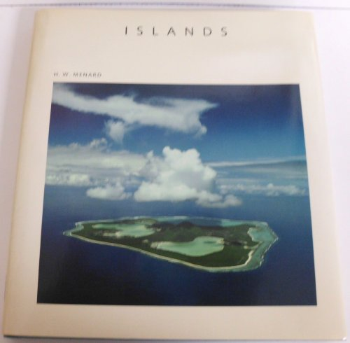 ISLANDS. (Scientific American Library.)