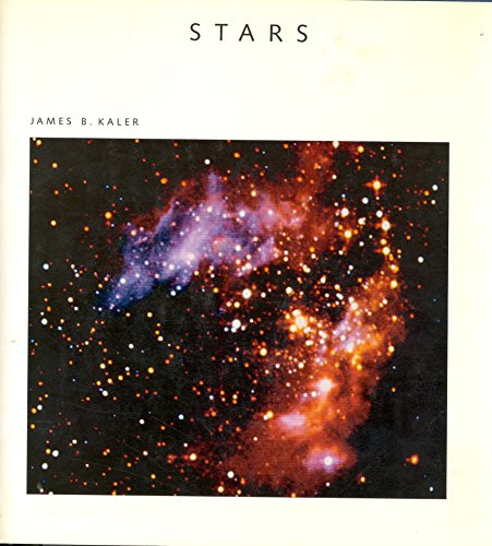 9780716750338: Stars (A Scientific American Library Book)
