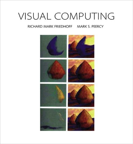 9780716750598: Visual Computing (