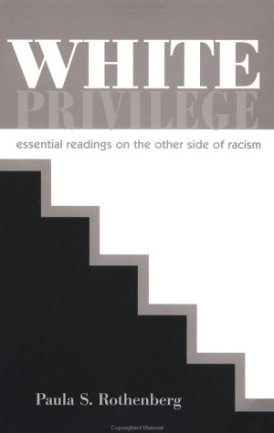 9780716752950: White Privilege: Essential Readings on the Other Side of Racism
