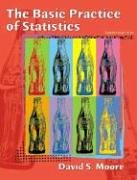 9780716758815: The Basic Practice of Statistics, Third Edition