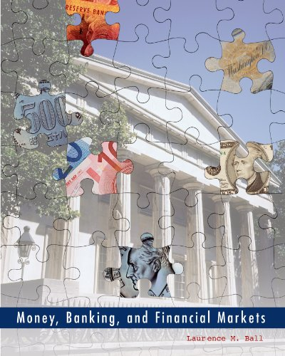 9780716759348: Money, Banking, and Financial Markets