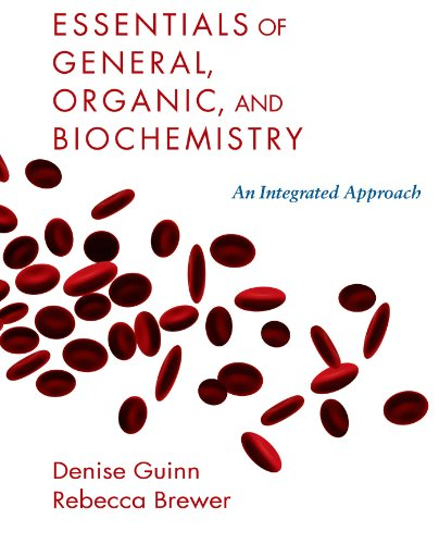 9780716761211: Essentials of General, Organic and Biochemistry