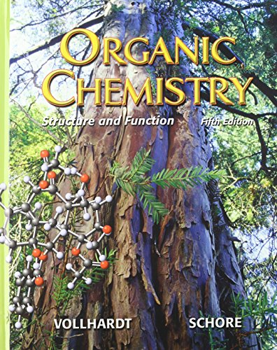 9780716761983: Organic Chemistry, eBook, ACS Modular Kit & Guide